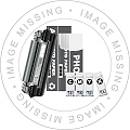 Canon Copy Toner 6748A002 Black 2-pk 6748A002