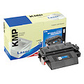 KMP - 92298X - High Capacity 0824.HC00