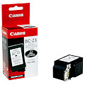 Canon Ink BC-23 Black 0897A002