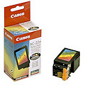 Canon Ink BC-22e Photo 0902A002