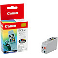 Canon Ink BCI-21 Colour 0955A002
