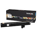 Lexmark photo Conductor X940 53000Images 0C930X72G