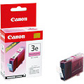 Canon Ink BCI-3EPM Photo Magenta 4484A002