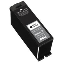 Dell V313 black ink Y498D / (X739N) 592-11331