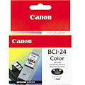 Canon Ink BCI-24CL Twin Color 6882A009