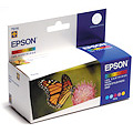 Epson Ink T016 5-Color C13T01640110