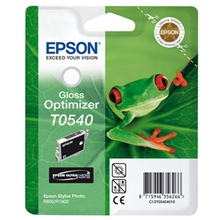 Epson Ink T0540 GlossOptimise Cartridge C13T05404010