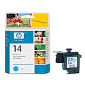 HP Ink No 14 Cyan C4921AE