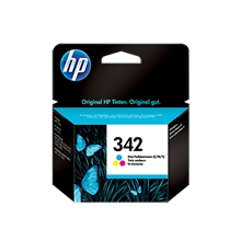 HP Ink No 342 Tri-Colour C9361EE