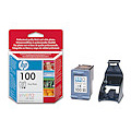 HP Ink No 100 Grey Photo C9368AE