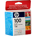HP Ink No 100 Grey Photo C9368AE_241