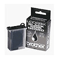 Brother Ink LC02BK Black LC02BK